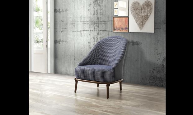 כורסא מעוצבת דגם אינסטו