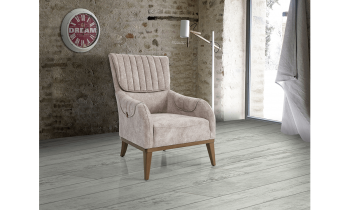 כורסא מעוצבת דגם אינקי