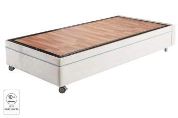 בסיס מיטה מעוצב - סול