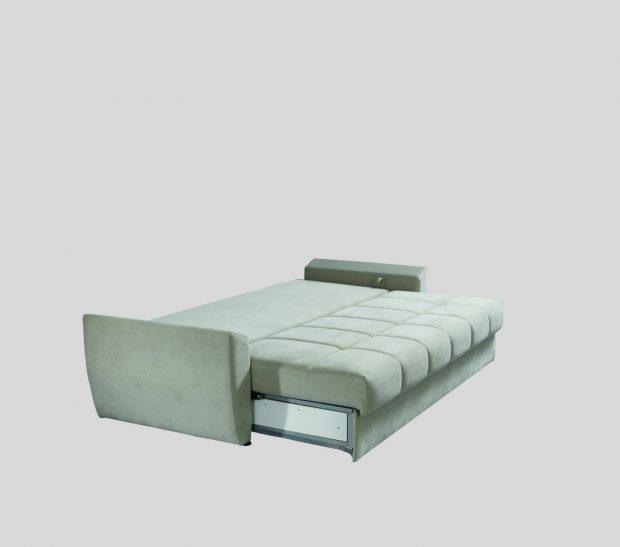 ספת נרו נפתחת למיטה
