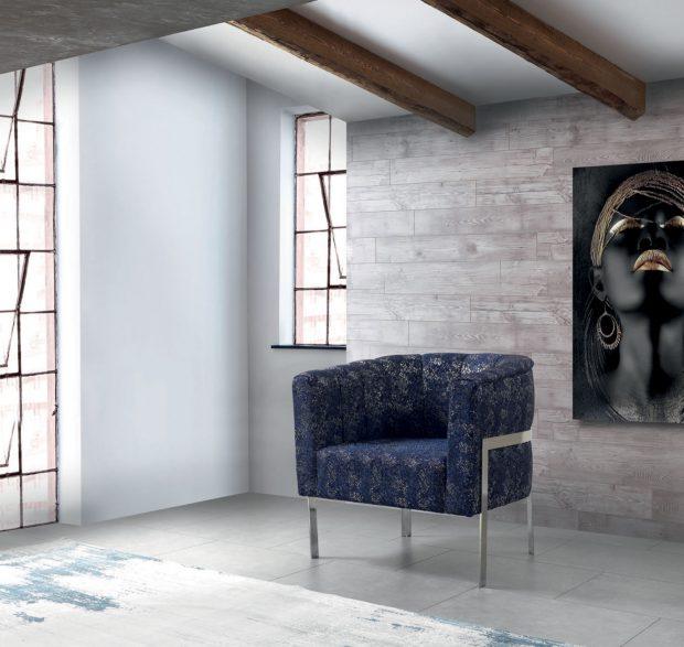 כורסא יוקרתית ארטה - פולרם