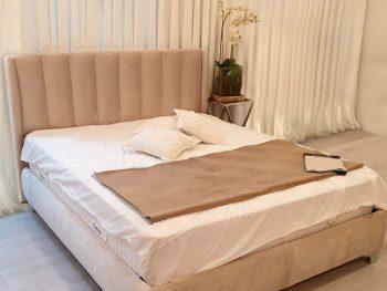 מיטה נפתחת דגם נובה טולוז