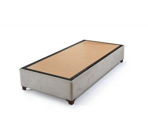 בסיס מיטה יחיד